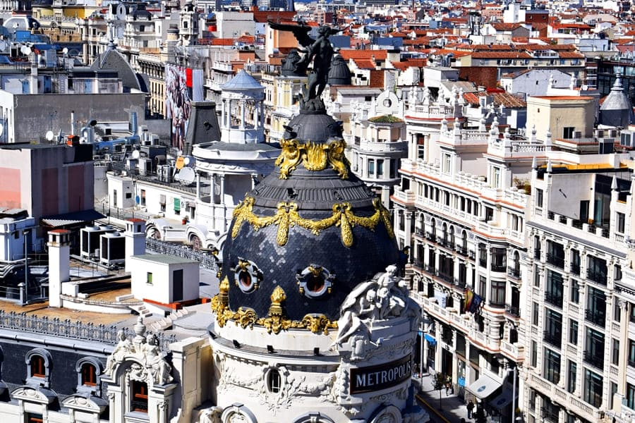 DSC_0426 My three days in Madrid: travel diary and itinerary