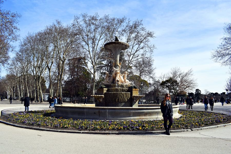 DSC_0447 My three days in Madrid: travel diary and itinerary