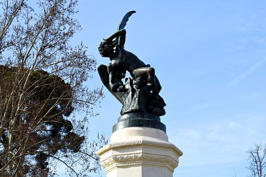 DSC_0497 I miei tre giorni a Madrid: diario di viaggio e itinerario