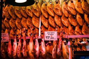 DSC_0958-300x200 I miei tre giorni a Madrid: diario di viaggio e itinerario