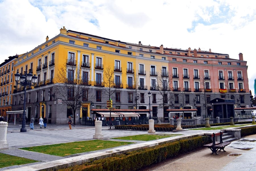 DSC_0976 My three days in Madrid: travel diary and itinerary