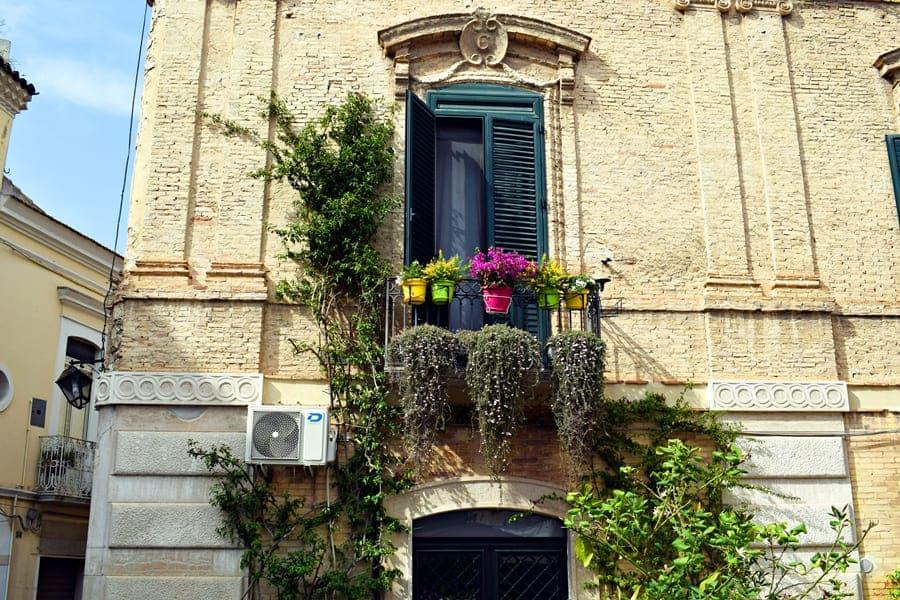 DSC_0027 Cerignola e dintorni: itinerario nei luoghi di Giuseppe Di Vittorio