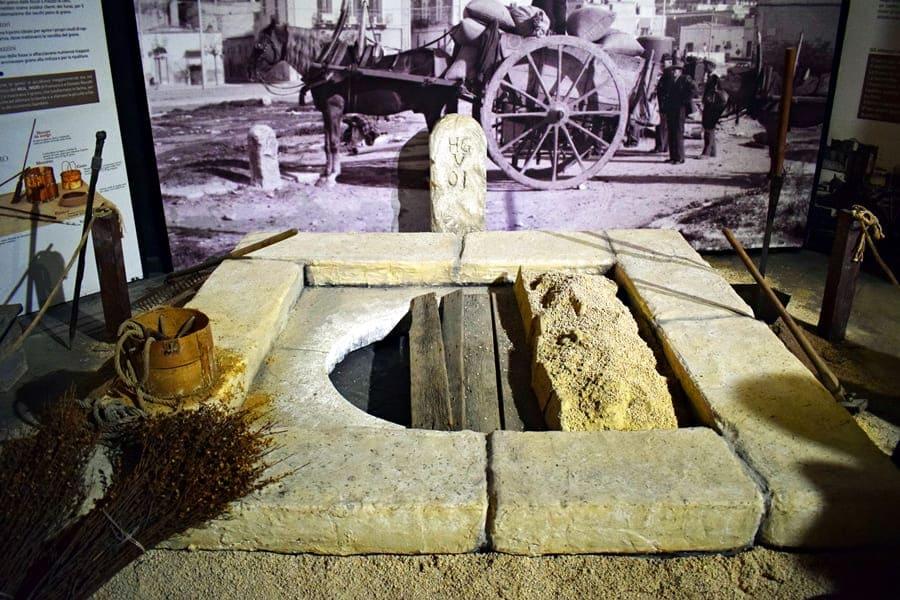 DSC_0100 Cerignola e dintorni: itinerario nei luoghi di Giuseppe Di Vittorio