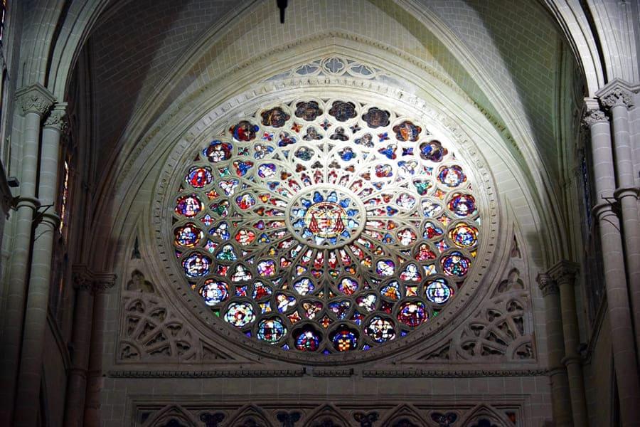 DSC_0105-1 Toledo in un giorno: come arrivare da Madrid e cosa vedere