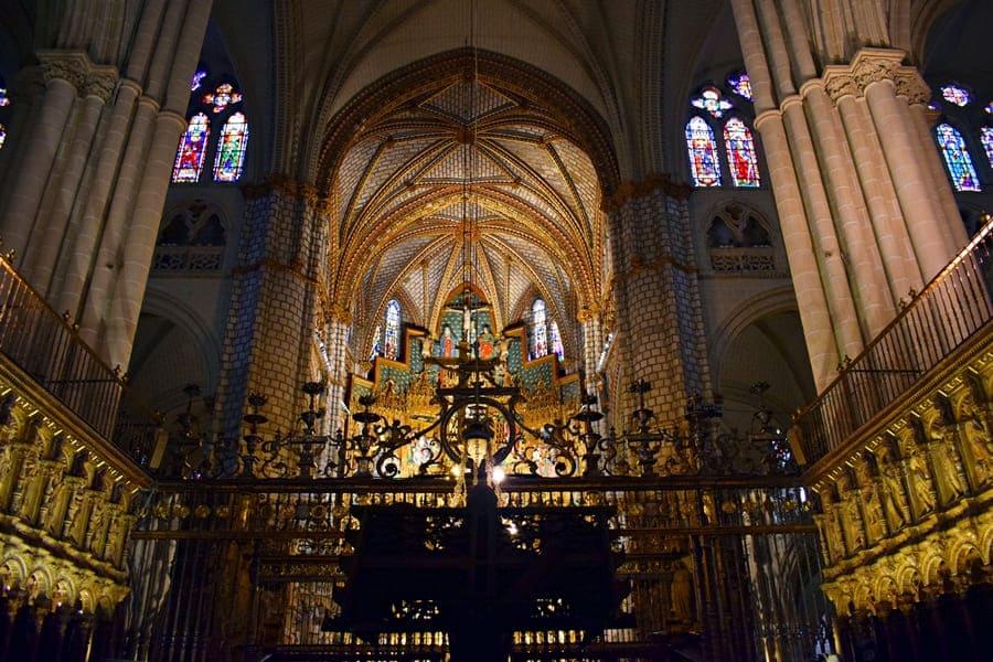 DSC_0131-1 Toledo in un giorno: come arrivare da Madrid e cosa vedere
