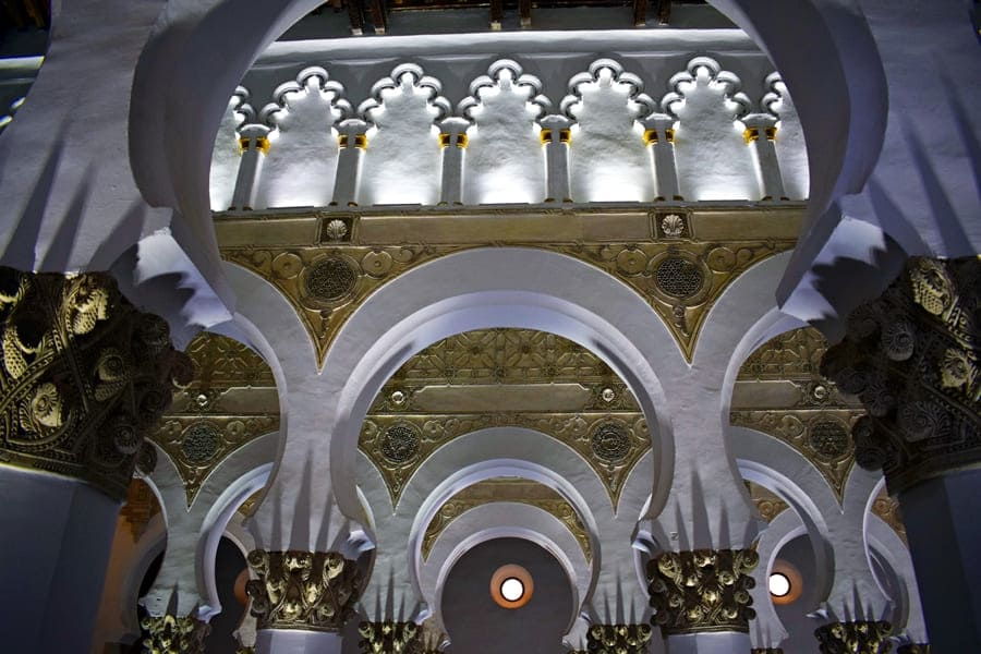 DSC_0165 Toledo in un giorno: come arrivare da Madrid e cosa vedere