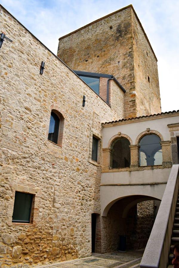 DSC_0182 Cerignola e dintorni: itinerario nei luoghi di Giuseppe Di Vittorio