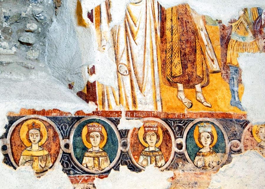 DSC_0187 Cerignola e dintorni: itinerario nei luoghi di Giuseppe Di Vittorio