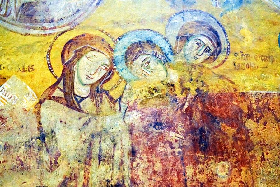 DSC_0194 Cerignola e dintorni: itinerario nei luoghi di Giuseppe Di Vittorio