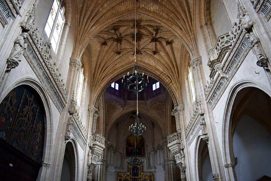 DSC_0201 Toledo in un giorno: come arrivare da Madrid e cosa vedere