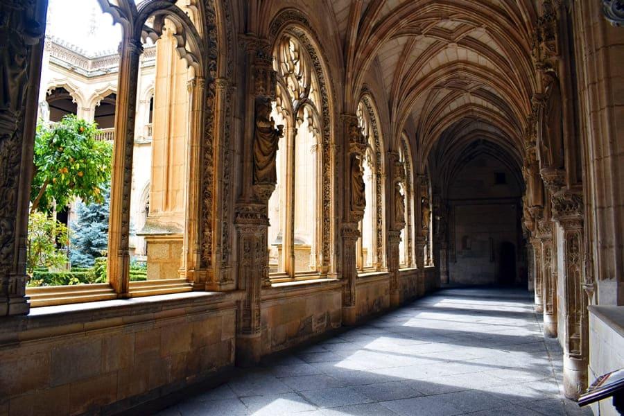 DSC_0210 Toledo in un giorno: come arrivare da Madrid e cosa vedere