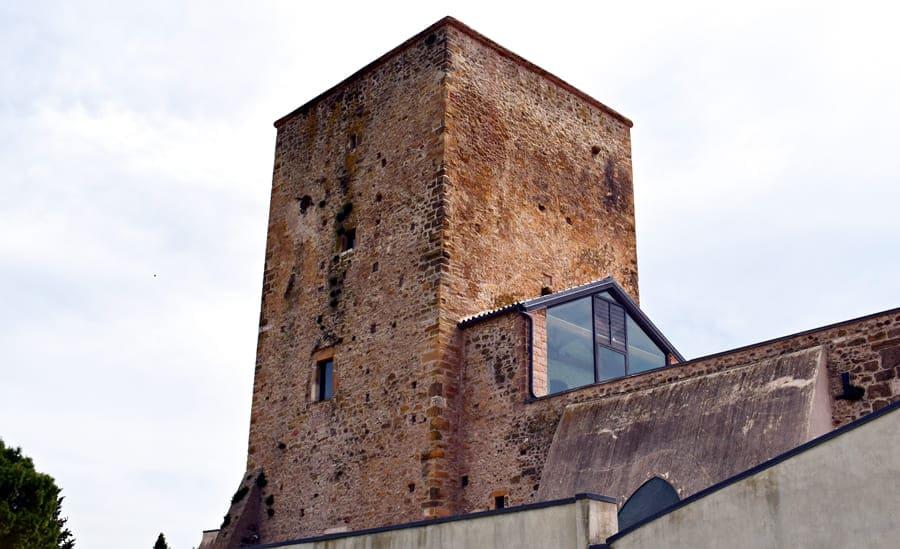 DSC_0218 Cerignola e dintorni: itinerario nei luoghi di Giuseppe Di Vittorio