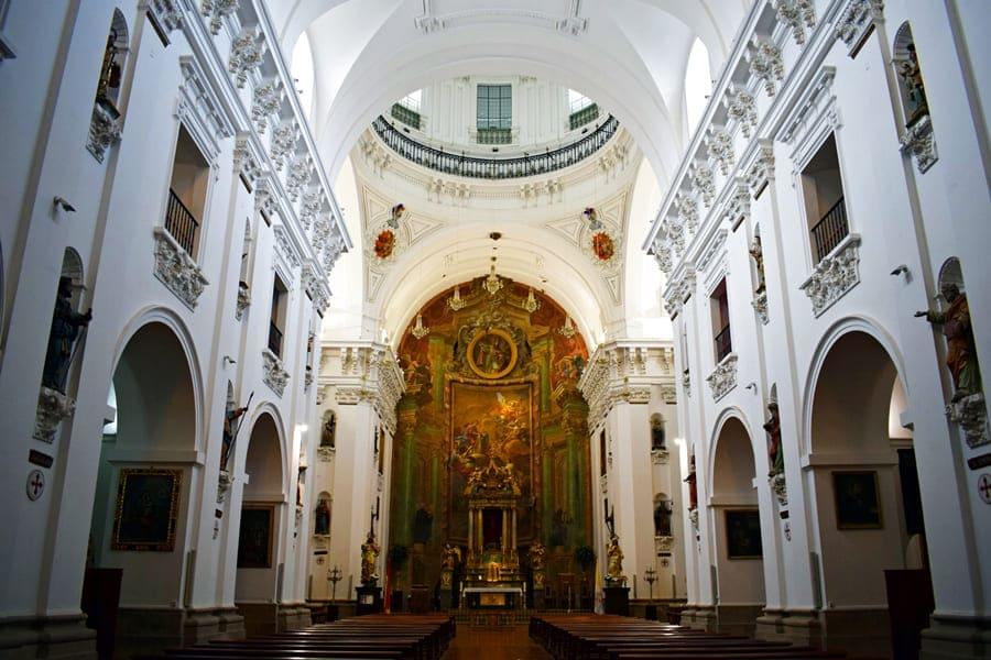 DSC_0234 Toledo in un giorno: come arrivare da Madrid e cosa vedere