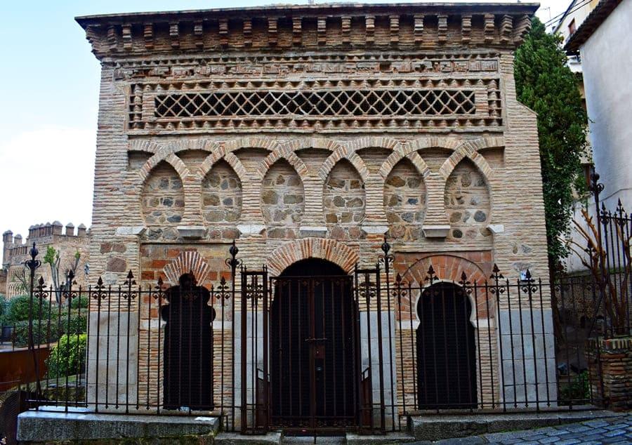 DSC_0259 Toledo in un giorno: come arrivare da Madrid e cosa vedere