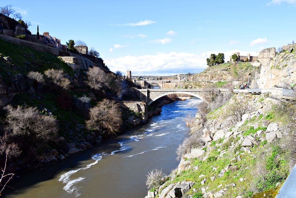 DSC_0314 Toledo in one day: how to get from Madrid and what to see