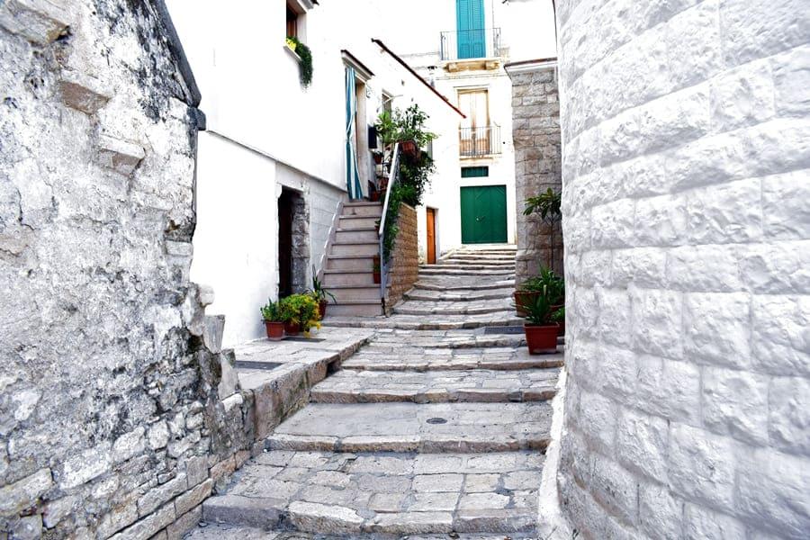 DSC_0336 Cerignola e dintorni: itinerario nei luoghi di Giuseppe Di Vittorio
