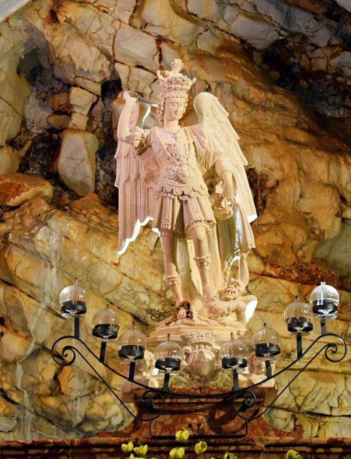 DSC_0412 Cerignola e dintorni: itinerario nei luoghi di Giuseppe Di Vittorio