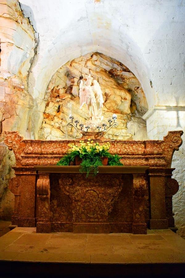 DSC_0413 Cerignola e dintorni: itinerario nei luoghi di Giuseppe Di Vittorio