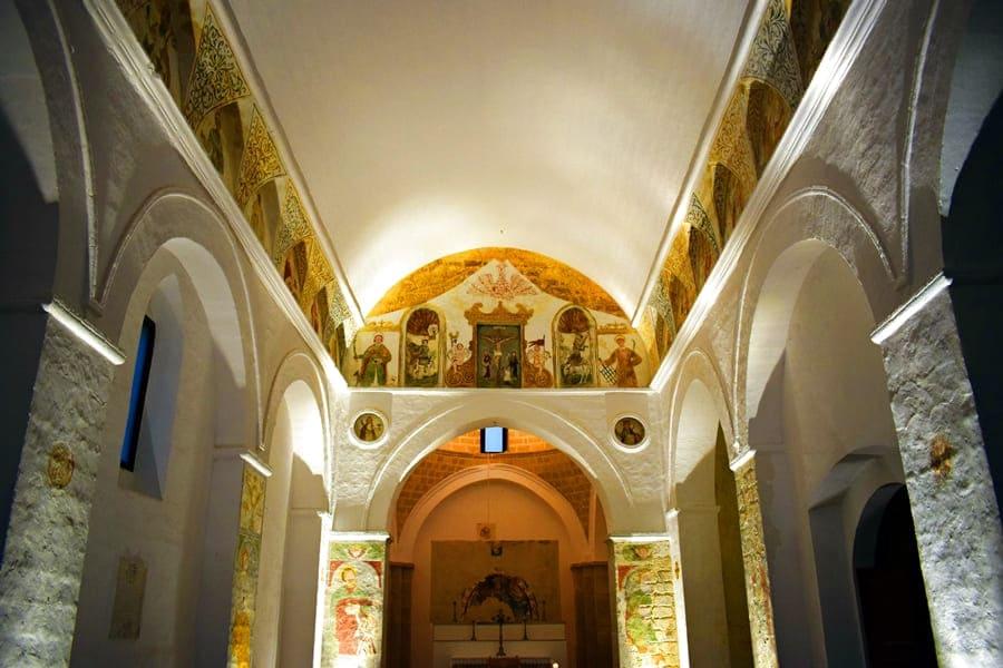 DSC_0428 Cerignola e dintorni: itinerario nei luoghi di Giuseppe Di Vittorio