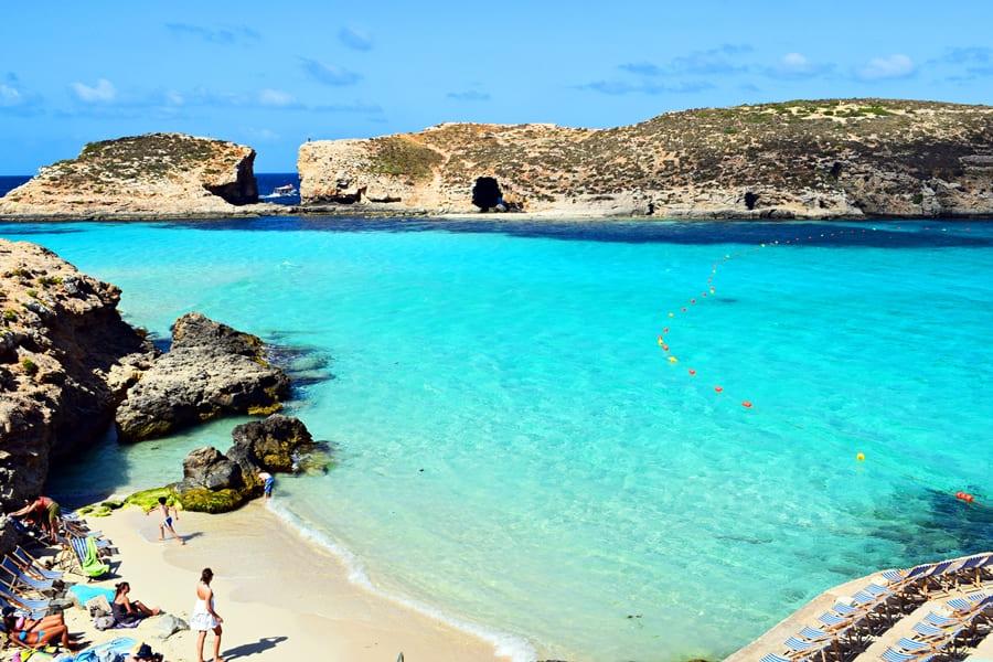 DSC_0021 Cosa vedere a Malta in (quasi) una settimana