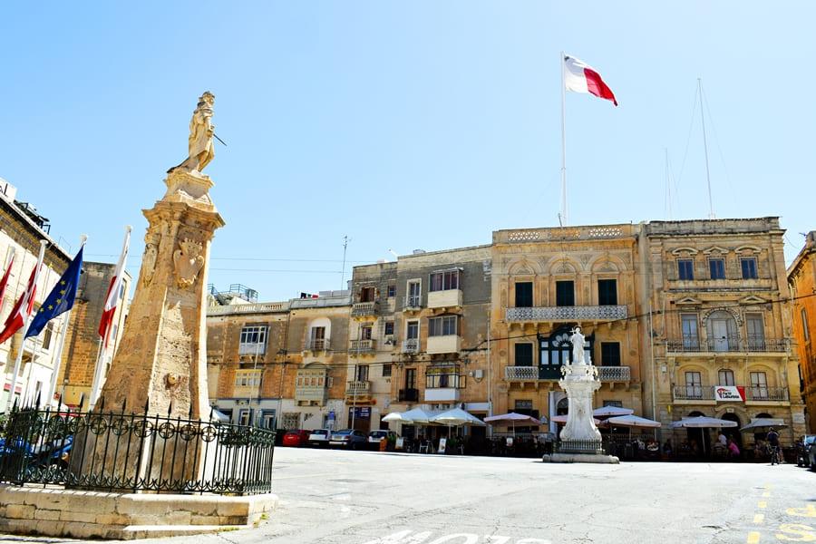 DSC_0049 Cosa vedere a Malta in (quasi) una settimana