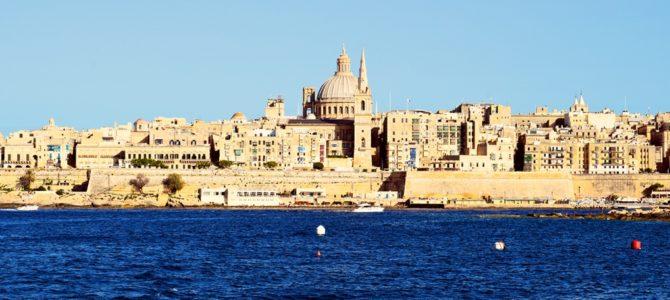 Cosa vedere a Malta in (quasi) una settimana