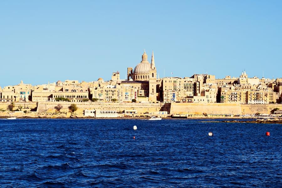 DSC_0323 Cosa vedere a Malta in (quasi) una settimana