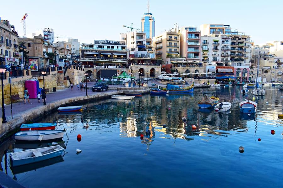 DSC_0346 Cosa vedere a Malta in (quasi) una settimana
