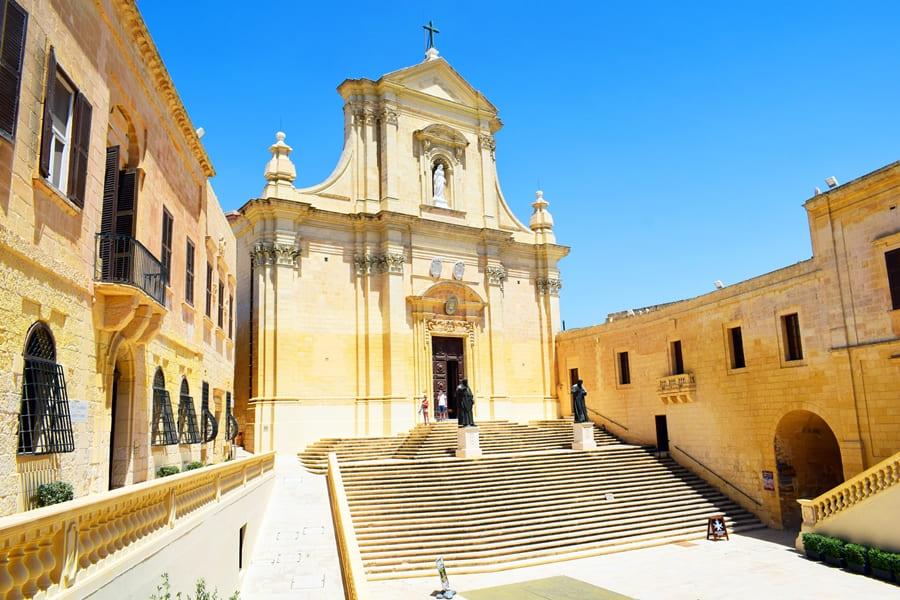 DSC_0767 Cosa vedere a Malta in (quasi) una settimana
