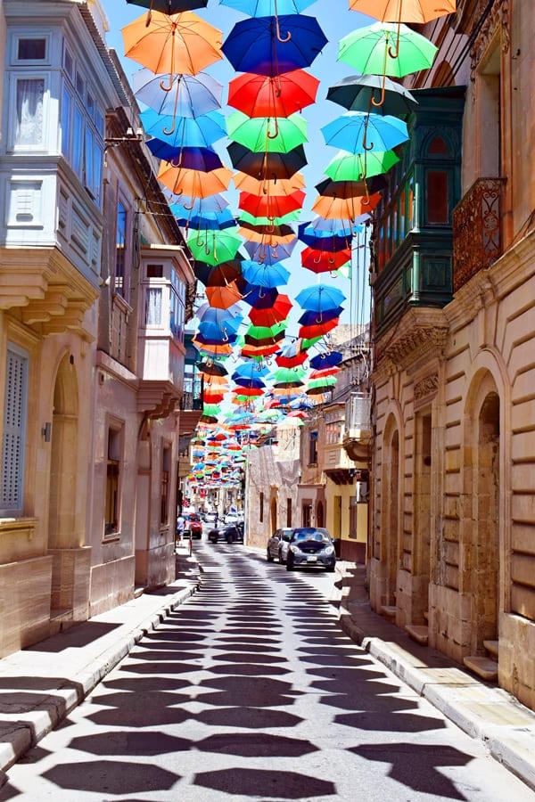 DSC_0885 Cosa vedere a Malta in (quasi) una settimana