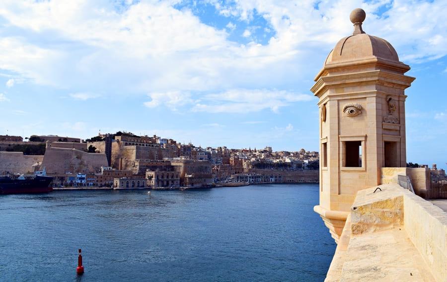 DSC_0949 Cosa vedere a Malta in (quasi) una settimana