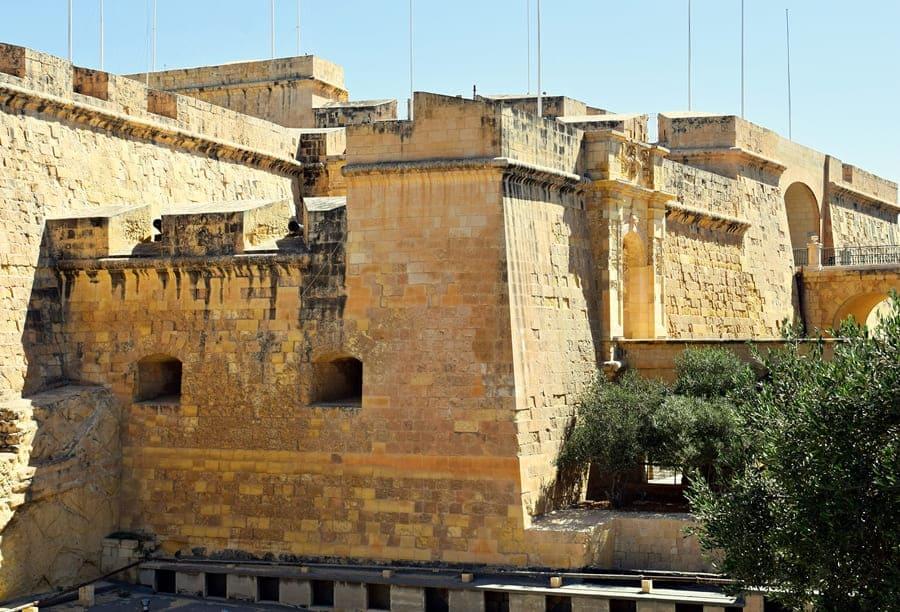DSC_0004 Cosa vedere nei dintorni di La Valletta