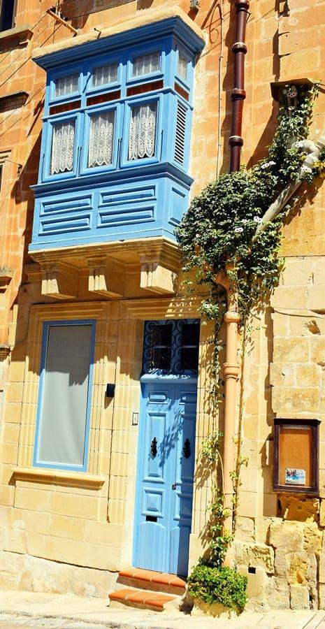 DSC_0013 Cosa vedere nei dintorni di La Valletta