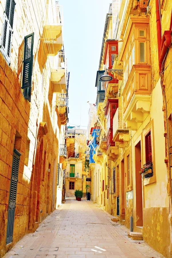 DSC_0016 Cosa vedere nei dintorni di La Valletta