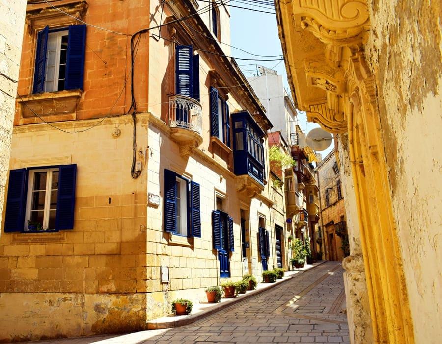DSC_0017 Cose vedere nei dintorni di La Valletta