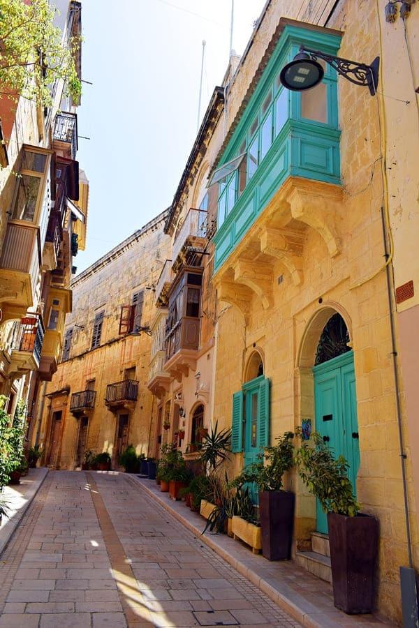 DSC_0019 Cosa vedere nei dintorni di La Valletta