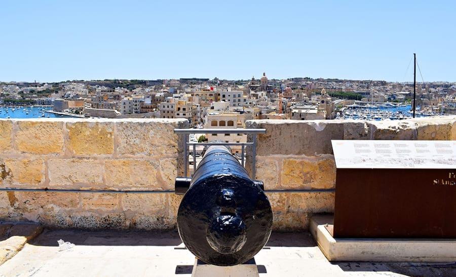 DSC_0093 Cose vedere nei dintorni di La Valletta