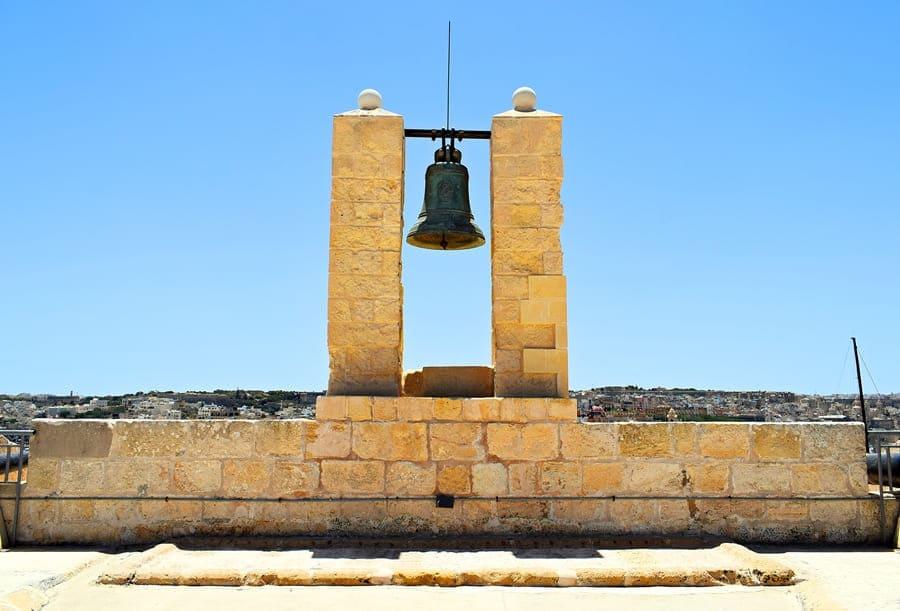 DSC_0094 Cose vedere nei dintorni di La Valletta