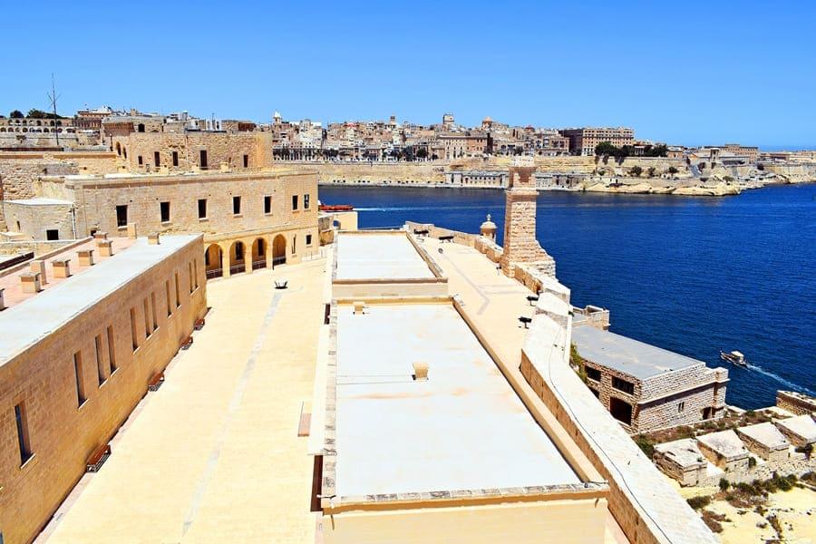 DSC_0102 Cose vedere nei dintorni di La Valletta