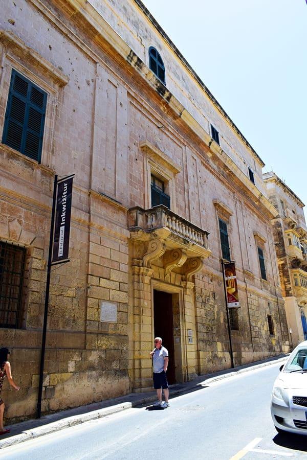 DSC_0114 Cose vedere nei dintorni di La Valletta
