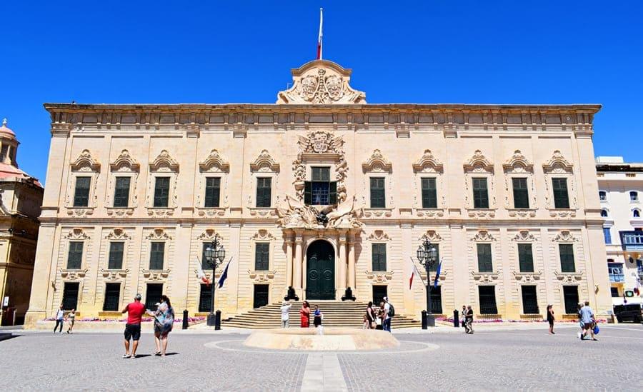 DSC_0156 La Valletta, un giro nella Capitale Europea della Cultura 2018