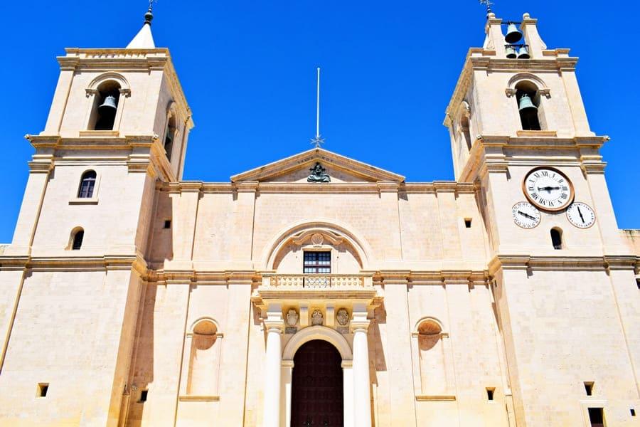 DSC_0181 La Valletta, un giro nella Capitale Europea della Cultura 2018