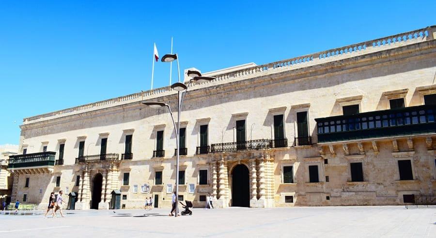 DSC_0195 La Valletta, un giro nella Capitale Europea della Cultura 2018