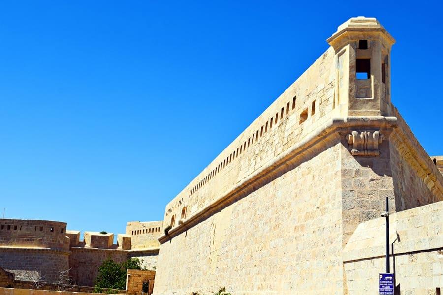 DSC_0208 La Valletta, un giro nella Capitale Europea della Cultura 2018