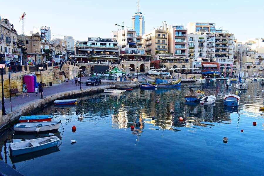 DSC_0346 Cosa vedere nei dintorni di La Valletta