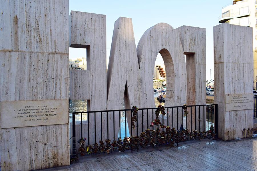 DSC_0355 Cosa vedere nei dintorni di La Valletta
