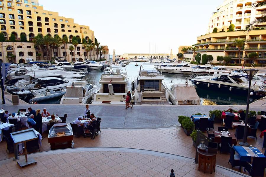 DSC_0357 Cosa vedere nei dintorni di La Valletta