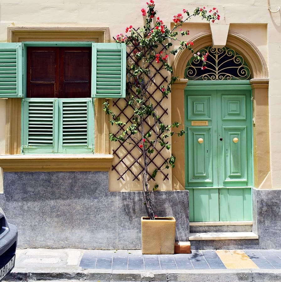DSC_0431 Mdina e Rabat: esplorando il centro di Malta