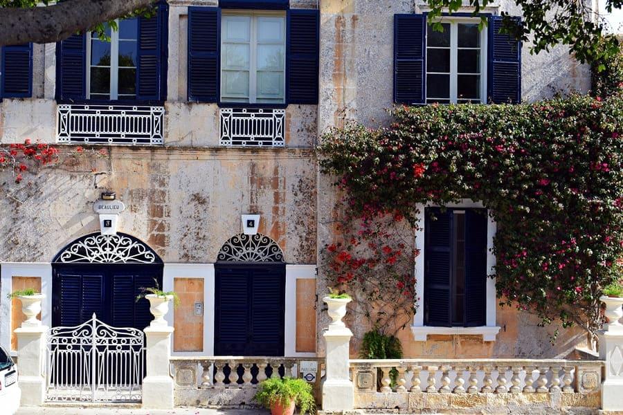 DSC_0582 Mdina e Rabat: esplorando il centro di Malta
