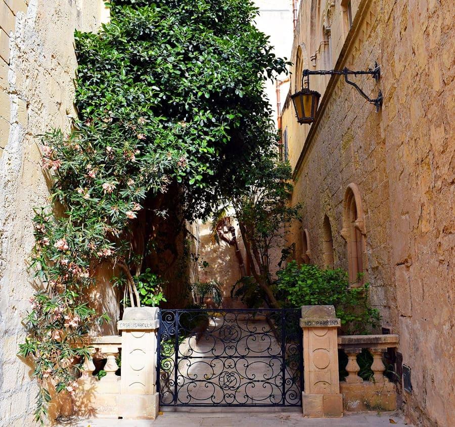 DSC_0590 Mdina e Rabat: esplorando il centro di Malta